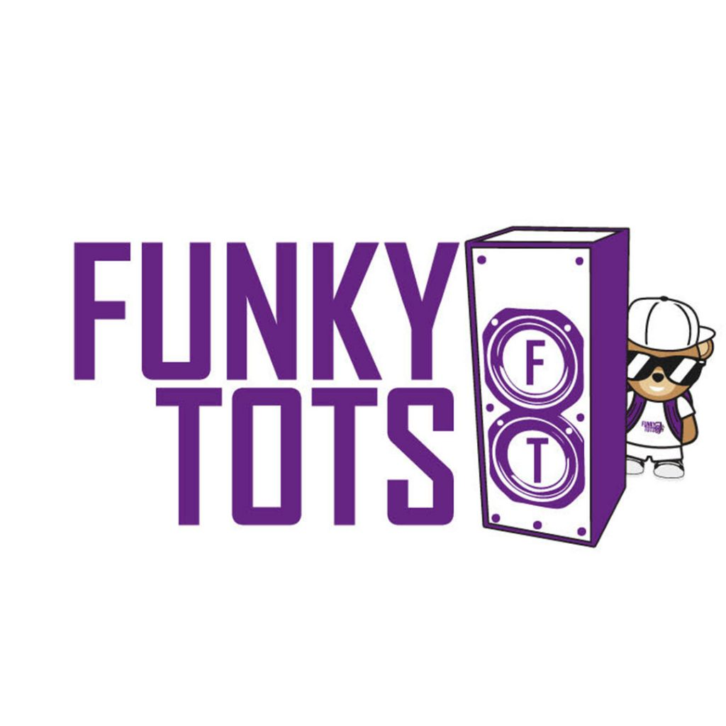 Funky Tots