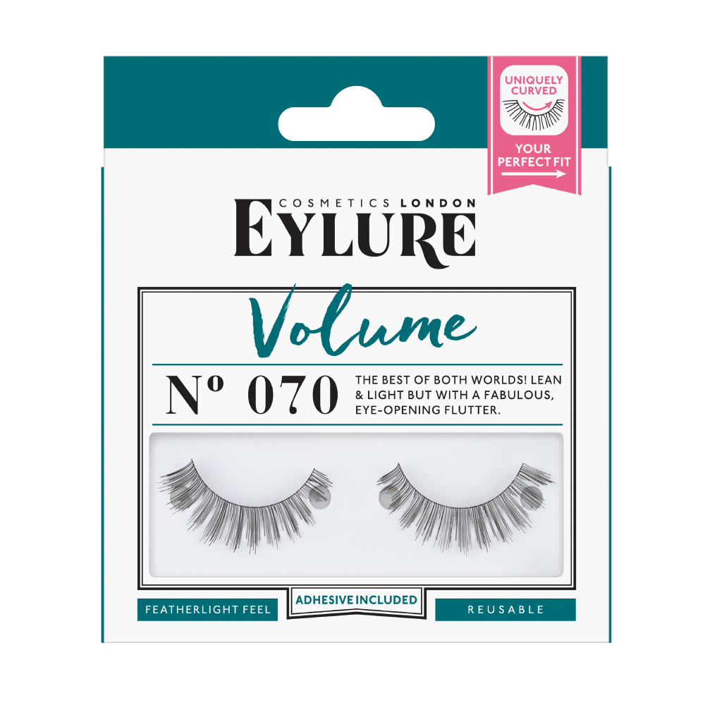 Eyelure lashes