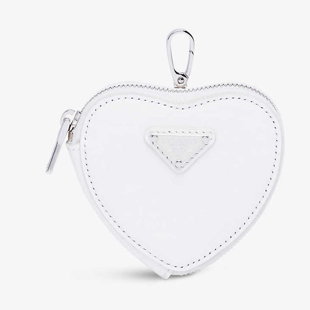 Luxury Valentine's gifts for her