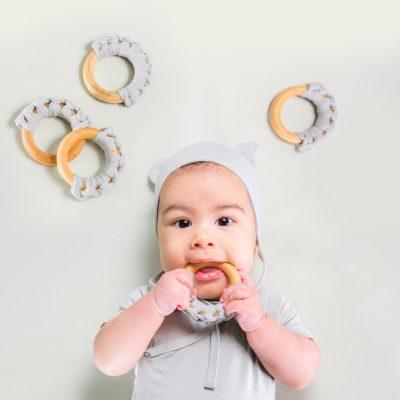 Charlotte Mathieu babywear