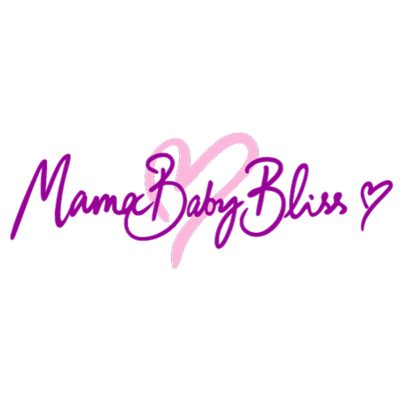 MamaBabyBliss