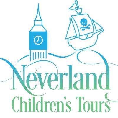 Neverland Children's Tours