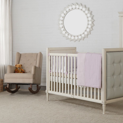TeddyOne furniture