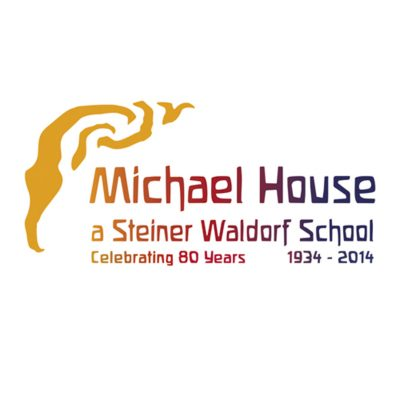 Micheal House School