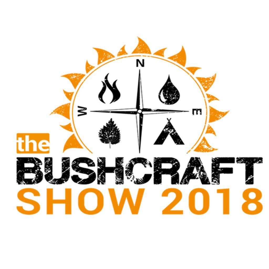 The Bushcraft Show