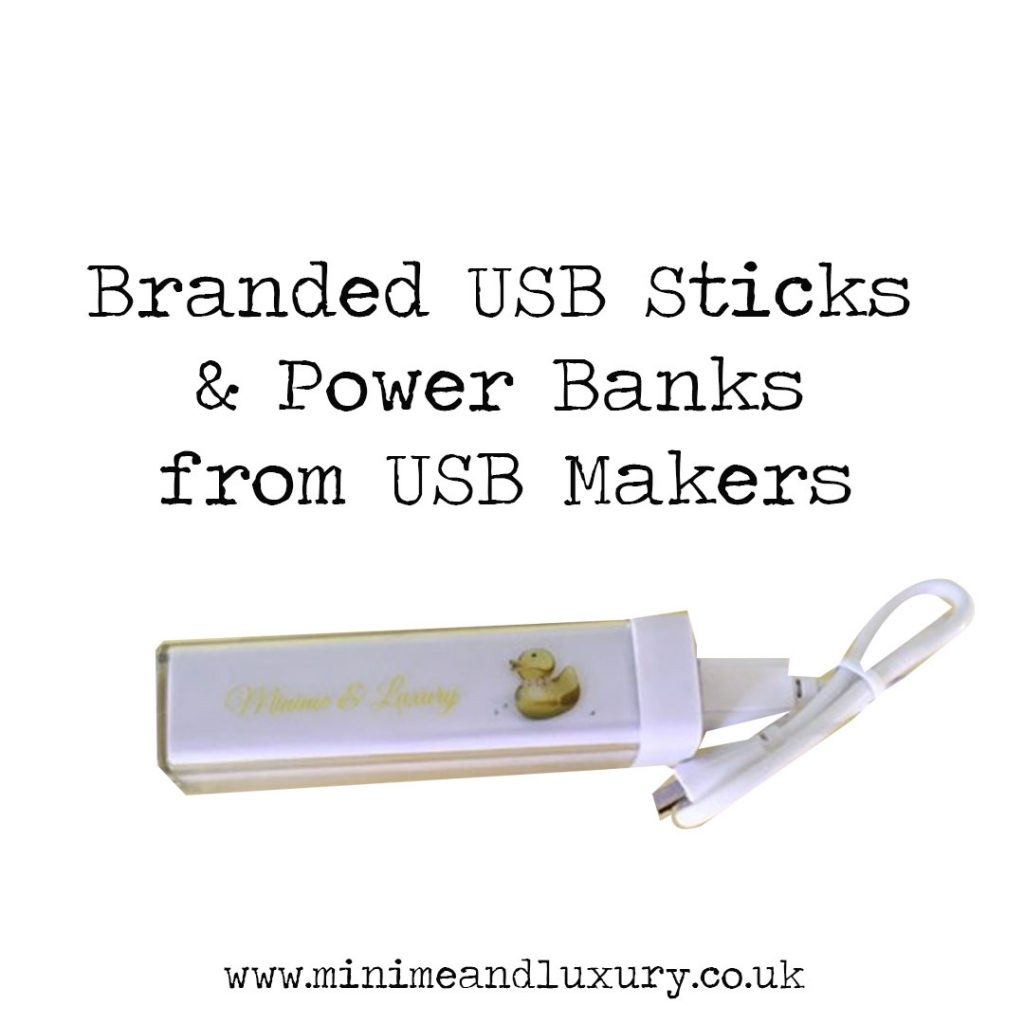 USB Makers