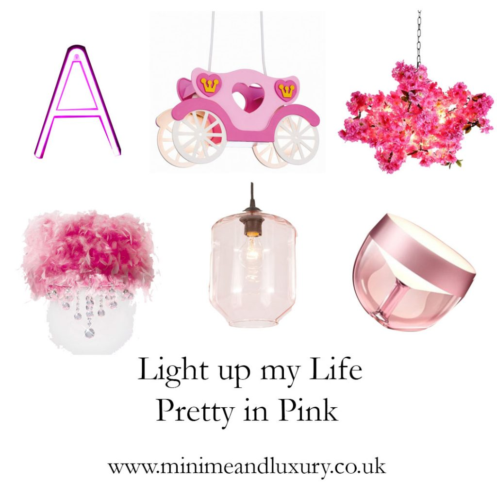 pink-lighting