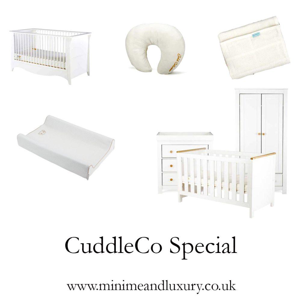 CuddleCo-special