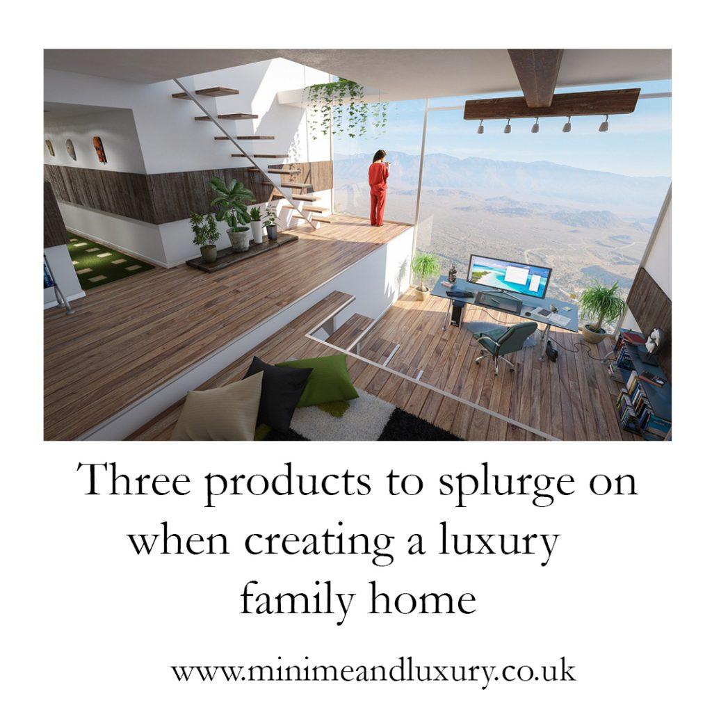 luxury-family-home