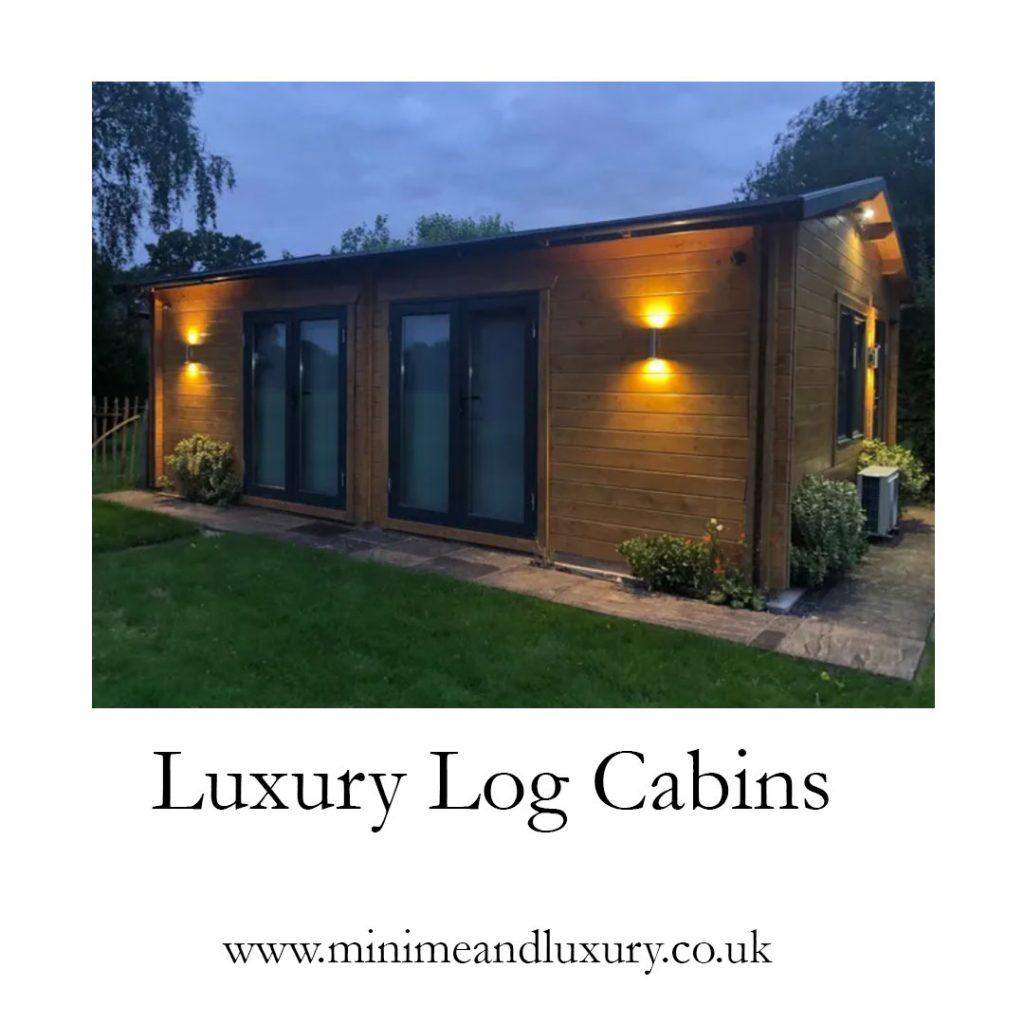 luxury-log-cabin