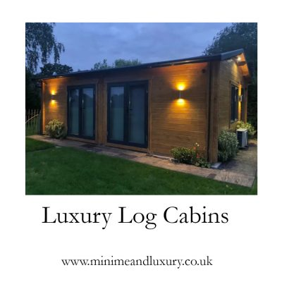 luxury-log-cabin