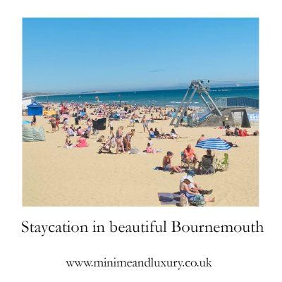 bournemouth-staycation