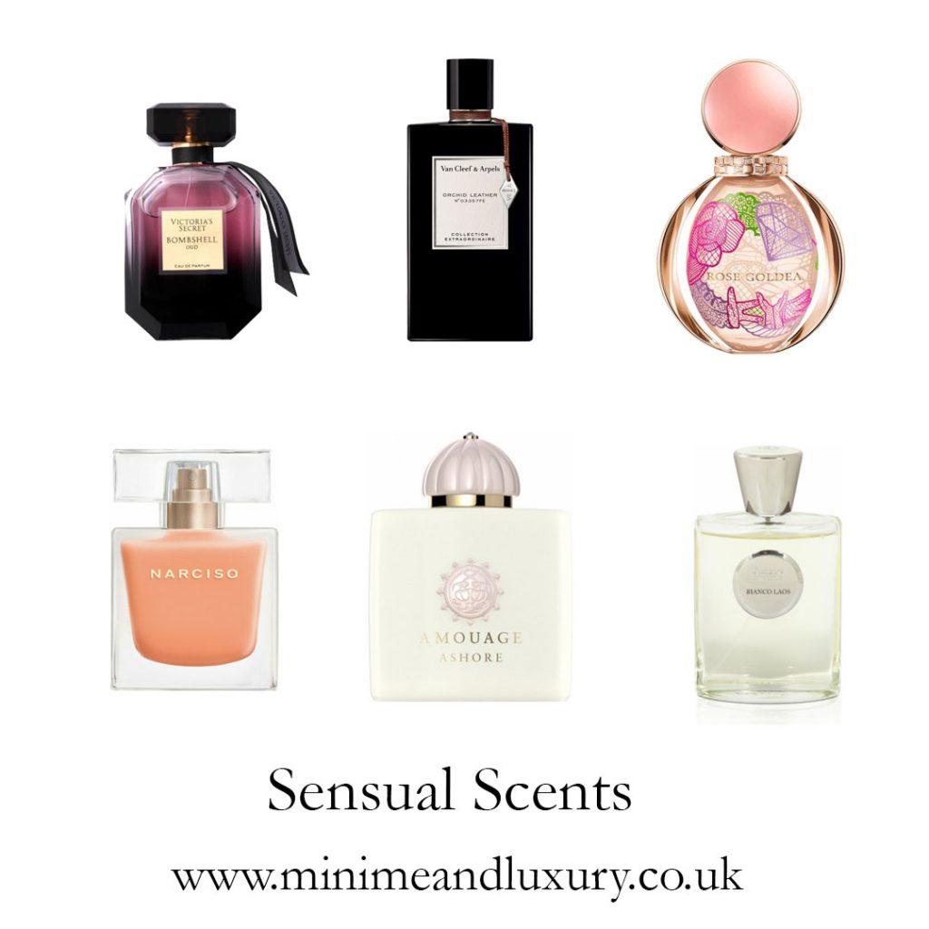 sensual-scents