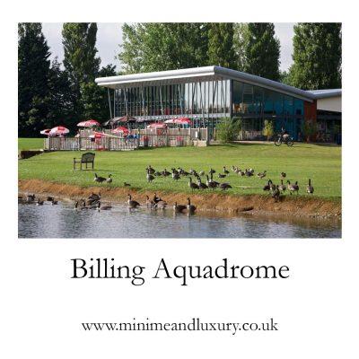 billing-aquadrome