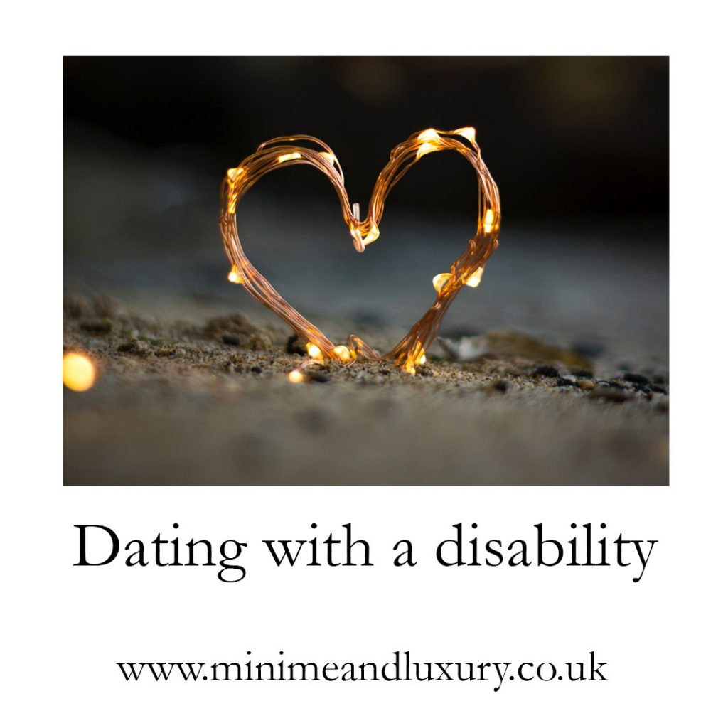 disabled-dating