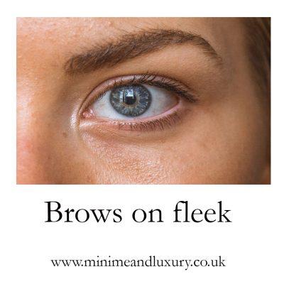 brows-on-fleek