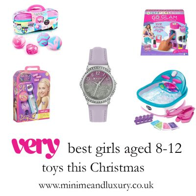 girls-gifts